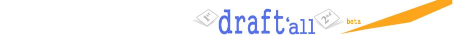 Draftall